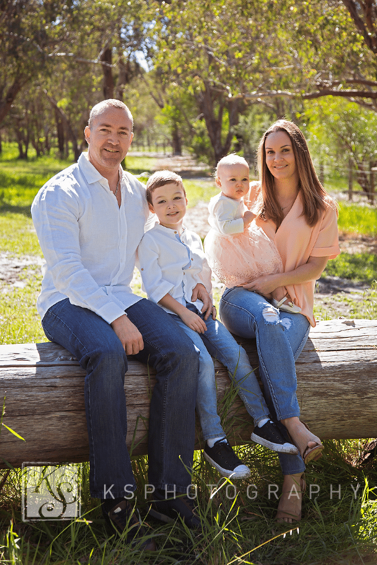 family-photography-perth-0630034