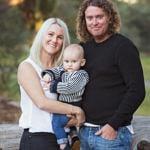 Family-Portraiture023-150x150