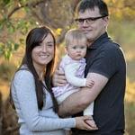 Family-Portraiture024-150x150