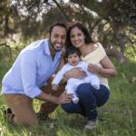 Family-Portraiture031-150x150