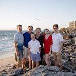 Family-Portraiture036-150x150