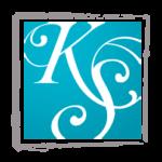 ks-logo-teal-150x150