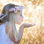 kids-photography001-150x150