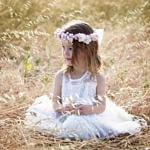 kids-photography002-150x150