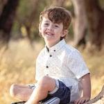 kids-photography003-150x150