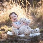 kids-photography009-150x150