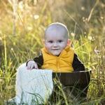 kids-photography010-150x150