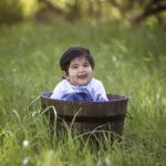 kids-photography012-150x150
