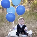 kids-photography014-150x150