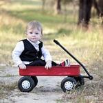 kids-photography015-150x150