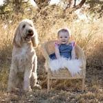 kids-photography017-150x150