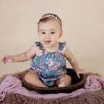 kids-photography018-150x150