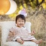 kids-photography023-150x150