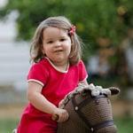 kids-photography029-150x150