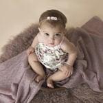 kids-photography031-150x150