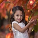 kids-photography034-150x150