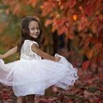 kids-photography035-150x150