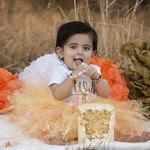 kids-photography036-150x150