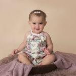 children photography children portraiture perth milestone photography newborn baby photography perth sitter photography  0827001-150x150
