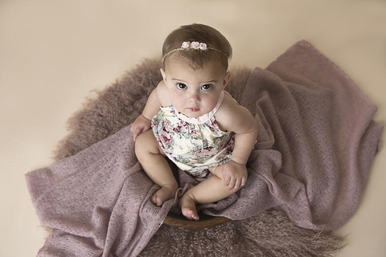 children photography children portraiture perth milestone photography newborn baby photography perth sitter photography  0827003%28pp_w768_h511%29