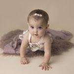 children photography children portraiture perth milestone photography newborn baby photography perth sitter photography  0827005-150x150