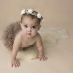 children photography children portraiture perth milestone photography newborn baby photography perth sitter photography  0827007-150x150