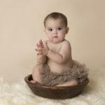 children photography children portraiture perth milestone photography newborn baby photography perth sitter photography  0827009-150x150