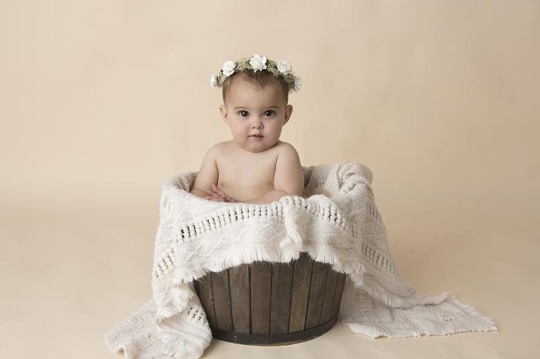 children photography children portraiture perth milestone photography newborn baby photography perth sitter photography  0827013%28pp_w768_h511%29