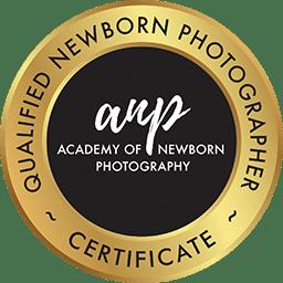 ANP-Badge